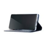 Samsung Galaxy S10 Plus - Stilrent Praktiskt Plånboksfodral