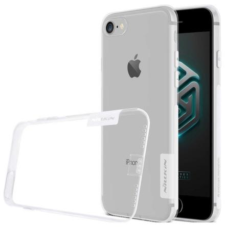 Stilrent Skal från NILLKIN till iPhone 6 6S bd7664b7a1bf2