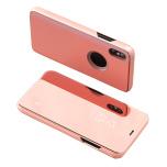 iPhone XR - Stilrent Leman Fodral