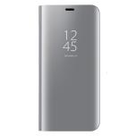 Huawei Mate 20 Pro - Effektfullt Smart Fodral (LEMAN)