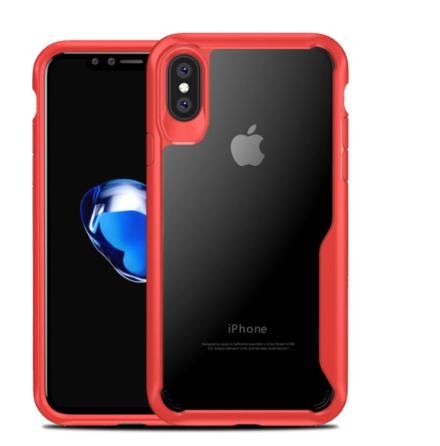 iPhone X/XS - Pro Tech Skal