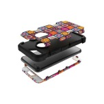 iPhone 6/6S Plus - Elegant Silikonskal Från FLOVEME