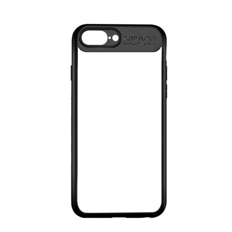 iPhone 7 Plus - Skal AUTO FOCUS