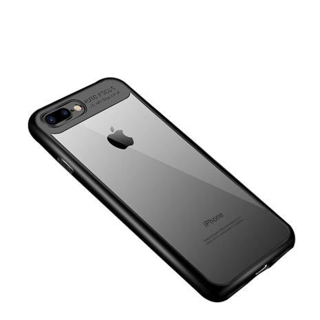 iPhone 6 Plus - Skal AUTO FOCUS UTFÖRSÄLJNING!