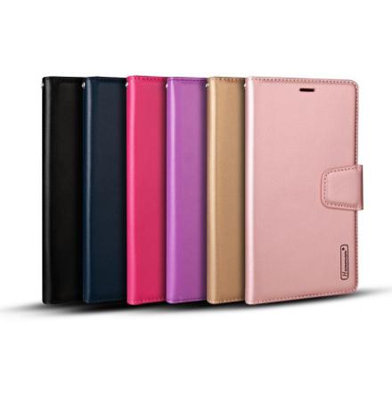 iPhone 11 Pro - Praktiskt Plånboksfodral (HANMAN)