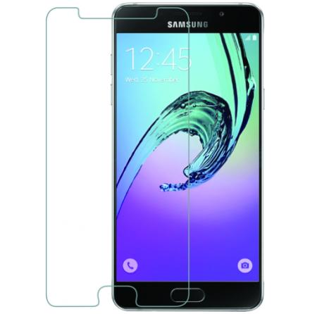 Samsung Galaxy J3 2017 - HuTech Skärmskydd