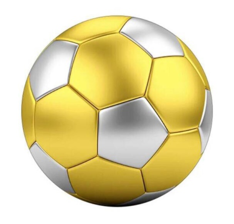"""Mobilhållare POP-Stand """"Fotboll"""" ( Popsockets-alternativ )"""