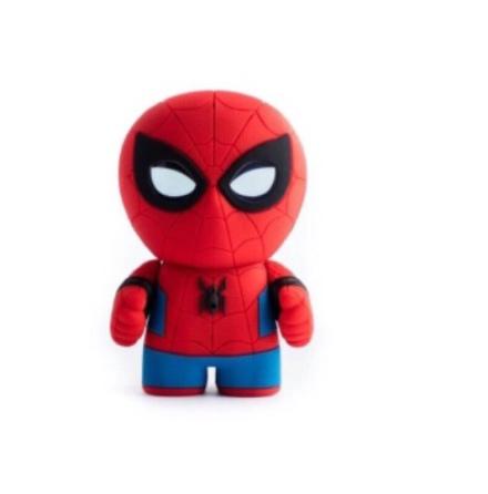 Mini-Spider  Mobilhållare POP-Stand  ( Popsockets-alternativ )