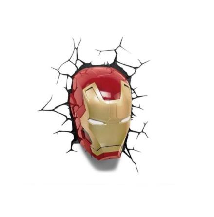 Iron-Head  Mobilhållare POP-Stand  ( Popsockets-alternativ )