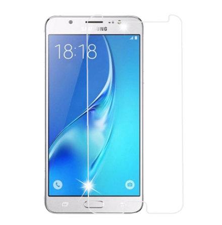 Samsung Galaxy J7 2017 - HuTech Skärmskydd
