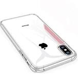 iPhone XS Max - Kraftfullt Skyddsskal från Floveme