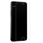 iPhone 7+ Skärmskydd Standard 9H Screen-Fit HD-Clear