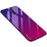 Huawei Mate 20 Lite - Effektfullt Skyddande Skal (NKOBEE)