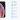 iPhone X/XS Skärmskydd/Pansarglas från HeliGuard