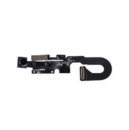 iPhone 7 Framkamera/Frontkamera med Sensorflex
