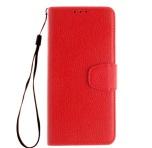 Huawei P10 Plus - Plånboksfodral från NKOBEE