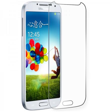 Samsung Galaxy S5 - ProGuard Pansarglas/Skärmskydd (HD-Clear)