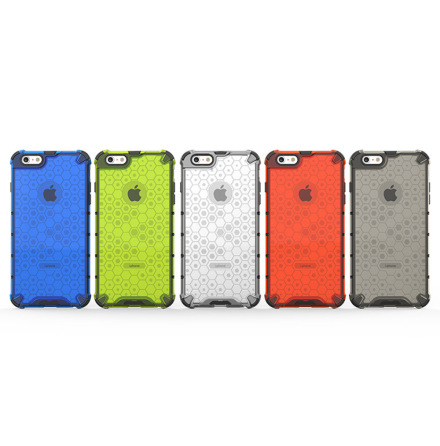 iPhone 8 - Stötdämpande Skal (HIVE)