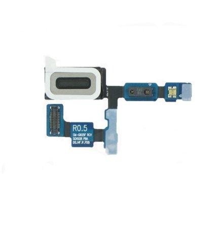 Samsung Galaxy S6 Edge - Samtalshögtalare med Flex