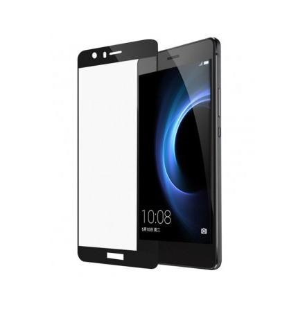 Skärmskydd från ProGuard (Karbonfiber) HD-Clear - Huawei Honor 8
