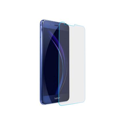 Huawei Honor 8 - Skärmskydd/Pansarglas (HuTech)