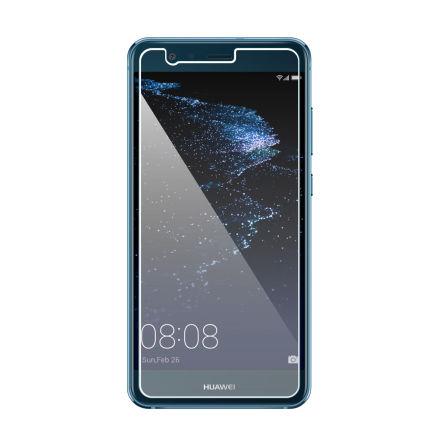 Huawei P10 Lite - HuTech Skärmskydd (Pansarglas)