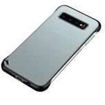 Samsung Galaxy S10 - Professionellt Tunt Skyddsskal
