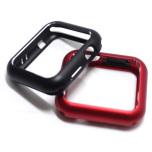 Skyddande Praktiskt Magnetiskt Skal Apple Watch Series 4/5