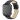 Stilrent Skyddsskal Karbonfiber - iWatch 1/2/3