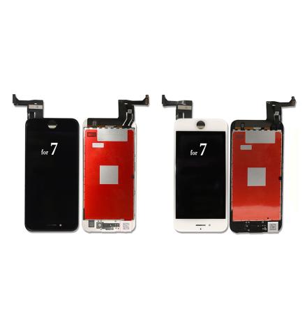 iPhone 7 LCD Screen