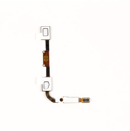 Samsung Galaxy S4 - Hemknapps-/Sensorflex