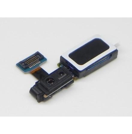 Samsung Galaxy S4 - Samtalshögtalare & Sensorflex
