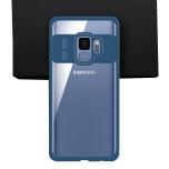 Praktiskt Skal för Samsung Galaxy S9+ - AUTO FOCUS