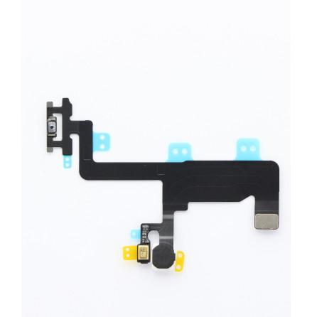 iPhone 6 - Powerflex
