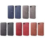 iPhone 6/6S - Effektfullt Yazunshi Plånboksfodral