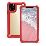 iPhone 11 Pro - Kraftfullt Skyddsskal (Tjocka Hörn)