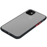 iPhone 11 Pro - Kraftfullt Skyddande Skal