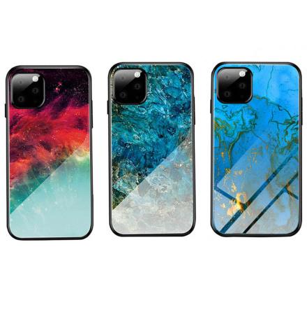 iPhone 11 - Exklusivt Skyddande Skal (NKOBEE)