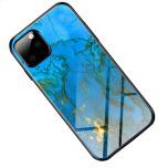 iPhone 11 Pro - Stilrent Skyddande Nkobee Skal