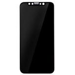 iPhone 11 Pro FullCover Anti-Spy Skärmskydd 9H