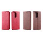 Samsung Galaxy A51 - Robust Plånboksfodral AZNS