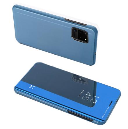 Samsung Galaxy S20 Ultra - Praktiskt Leman Fodral