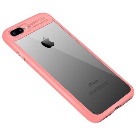 iPhone SE 2020 - AUTO FOCUS
