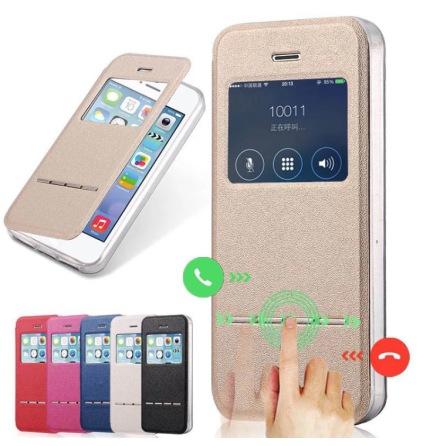 iPhone SE 2020 - Smartfodral