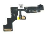 iPhone 6S Plus - Framkamera med Sensorflex