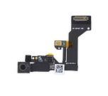 iPhone 6S - Framkamera med Sensorflex