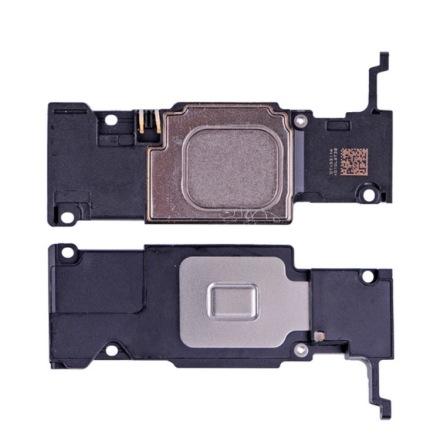 iPhone 6S Plus - Högtalare (Musik/Media)