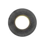 Dubbelhäftande tejp (adhesive) till mobiler/surfplattor 10mm