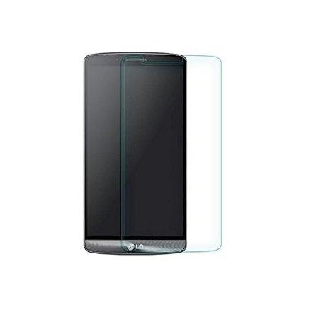 LG G3 - Pansarglas/ Skärmskydd (Härdat Glas)