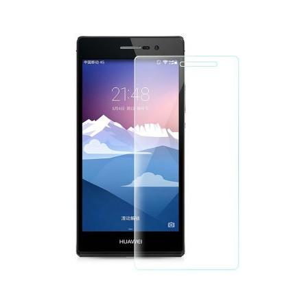 Huawei P8 - Pansarglas /Skärmskydd (Härdat glas)